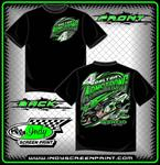 2017 Season Racing Shirt